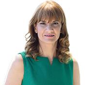 Diana Vasile Starea de Bine in Starea de Criza