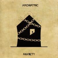 anxietate- federico-babina-archiatric