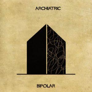 bipolar - federico-babina-archiatric