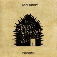 fobii - federico-babina-archiatric