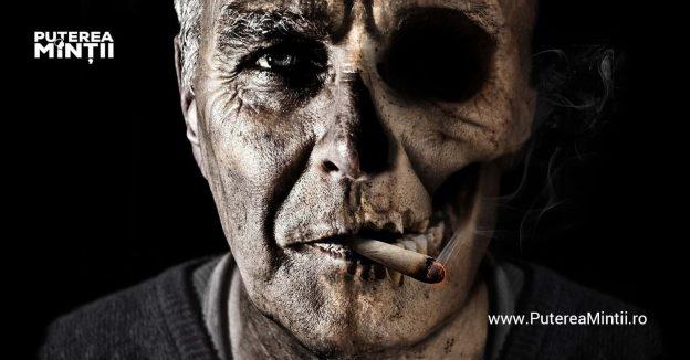 lasat de fumat