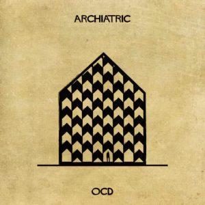 obsesiv-compulsiv - federico-babina-archiatric