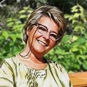 Biblioteca Online Puterea Mintii Sorina Bordoș