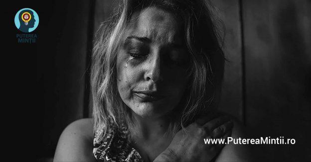 tratarea depresiei - terapia metacognitiva