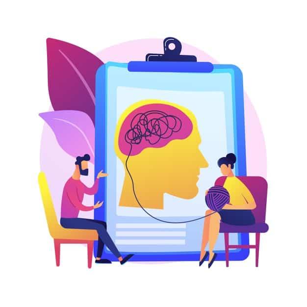 terapia cognitiv comprtamentala