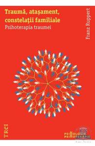 trauma-atasament-constelatii-familiale